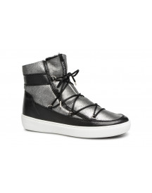 Sportschoenen Pulse Sh By Moon Boot afbeelding