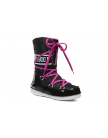 Sportschoenen Sugar By Moon Boot afbeelding