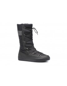 Sportschoenen Moon Boot Vega Hi By Moon Boot afbeelding