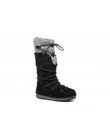 Sportschoenen We Anversa Wool By Moon Boot afbeelding