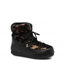 Sportschoenen We Low Camu By Moon Boot afbeelding