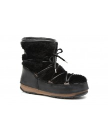Sportschoenen We Low Sh By Moon Boot afbeelding