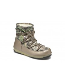 Sportschoenen We Low Snake By Moon Boot afbeelding