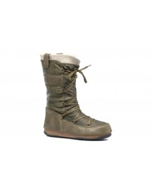 Sportschoenen We Monaco Mix By Moon Boot afbeelding