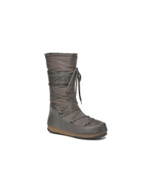 Sportschoenen We Soft Shade By Moon Boot afbeelding