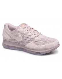 Sportschoenen W Nike Zoom All Out Low 2 By Nike afbeelding