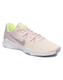 Sportschoenen W Nike Zoom Condition Tr 2 By Nike afbeelding