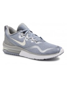 Sportschoenen Wmns Nike Air Max Fury By Nike afbeelding