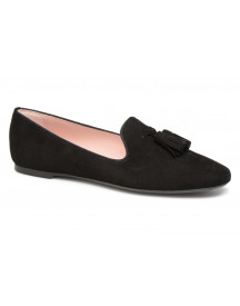 Mocassins Angelis 2 By Pretty Ballerinas afbeelding