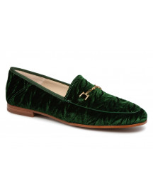 Mocassins Loraine By Sam Edelman afbeelding