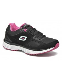 Sportschoenen Agility - Ramp Up By Skechers afbeelding