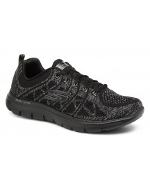 Sportschoenen Flex Appeal 2,0 New Gem By Skechers afbeelding