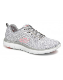 Sportschoenen Flex Appeal 2.0 Reflection By Skechers afbeelding