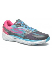 Sportschoenen Go Run Ride 4 13998 By Skechers afbeelding