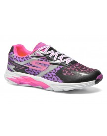 Sportschoenen Go Run Ride 5 13997 By Skechers afbeelding