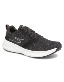 Sportschoenen Go Run Ride 7- By Skechers afbeelding
