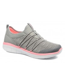 Sportschoenen Synergy 2,0 Simply Chic By Skechers afbeelding
