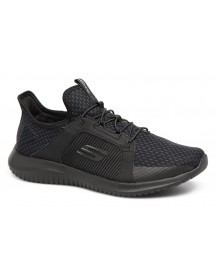Sportschoenen Ultra Flex-jaw Dropper By Skechers afbeelding