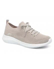 Sportschoenen Ultra Flex-statements By Skechers afbeelding