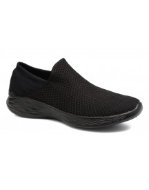 Sportschoenen You By Skechers afbeelding