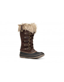 Sportschoenen Joan Of Arctic By Sorel afbeelding