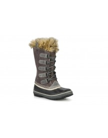 Sportschoenen Joan Of Artic By Sorel afbeelding