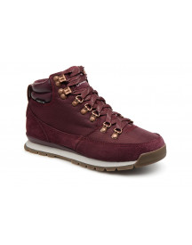 Sportschoenen Back-to-berkeley Redux By The North Face afbeelding