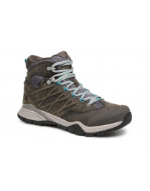 Sportschoenen Hedgehog Hike Iii Gtx W By The North Face afbeelding