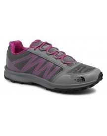 Sportschoenen Litewave Fastpack W By The North Face afbeelding