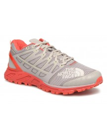 Sportschoenen Ultra Endurance Ii W By The North Face afbeelding