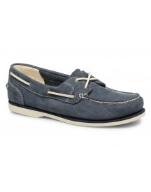 Veterschoenen Classic Boat Unlined Boat By Timberland afbeelding