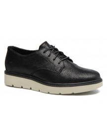 Veterschoenen Kenniston Lace Ox By Timberland afbeelding