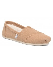 Mocassins Seasonal Classics W By Toms afbeelding