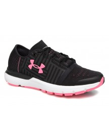 Sportschoenen Speedform Gemini 3 W By Under Armour afbeelding