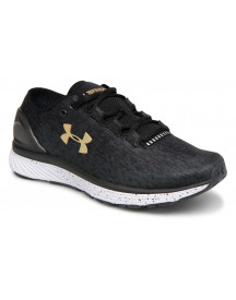Sportschoenen Ua W Charged Bandit 3 Ombre By Under Armour afbeelding