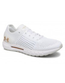 Sportschoenen Ua W Hovr Sonic Nc By Under Armour afbeelding