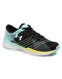 Sportschoenen Ua W Threadborne Push Tr By Under Armour afbeelding