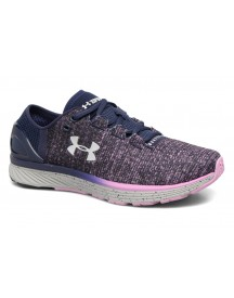 Sportschoenen W Charged Bandit 3 By Under Armour afbeelding