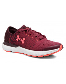 Sportschoenen W Speedform Gemini 3 Gr By Under Armour afbeelding