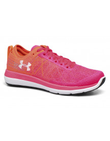 Sportschoenen W Threadborne Fortis By Under Armour afbeelding