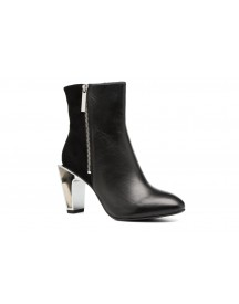 Boots En Enkellaarsjes Icon Boot Hi By United Nude afbeelding