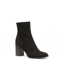 Boots En Enkellaarsjes Bottines Talon Bold By Veronique Branquinho afbeelding