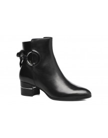 Boots En Enkellaarsjes Aiden Calf By What For afbeelding