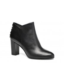 Boots En Enkellaarsjes Ytienne By What For afbeelding