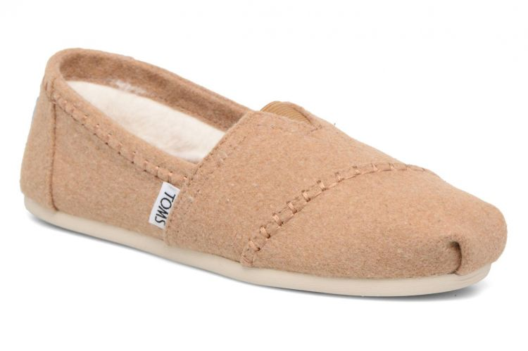 Image Mocassins Seasonal Classics W By Toms