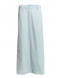 Le Lover Maxi Skirt afbeelding