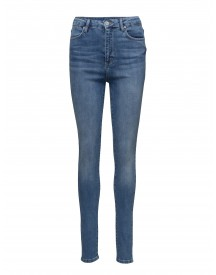 Amy 828 Blue Faith, Jeans 2nd One Jeans afbeelding