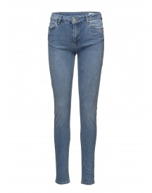 Nicole 084 Blue Worth, Jeans 2nd One Jeans afbeelding