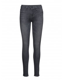 2nd Jolie Anthracite 2ndday Jeans afbeelding