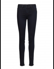 2nd Jolie Basic 2ndday Jeans afbeelding